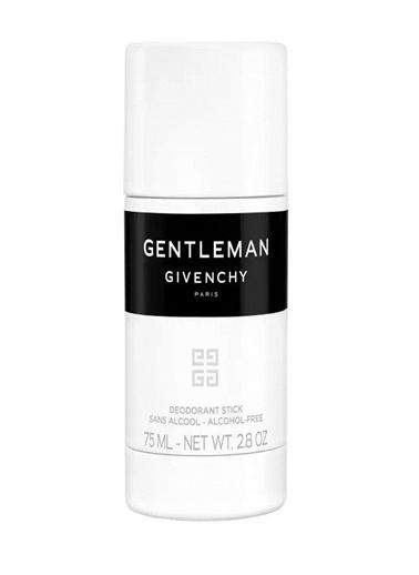 Givenchy Givenchy Gentleman Deo Stick 75 ML Renksiz